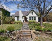 6815 Casa Loma Avenue, Dallas image