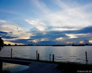 10130 W Broadview Dr, Bay Harbor Islands image