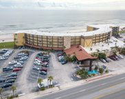 2301 S Atlantic Avenue Unit 542, Daytona Beach Shores image