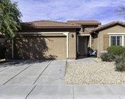25612 N 54th Lane, Phoenix image