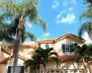 44 Pinnacle Cv Cove, Palm Beach Gardens image