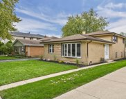 4416 Forest Avenue, Brookfield image