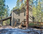 70767 Alpine Beauty Black Butte, Sisters image