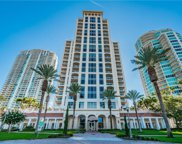 100 Beach Drive Ne Unit 1900, St Petersburg image