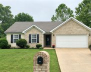 2124 Long Meadow Dr, Spring Hill image