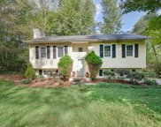 8388 Cheval Street, Clemmons image