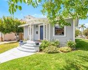 4439   E Vista Street, Long Beach image
