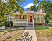 5224 Carriage Dr, Pinson image