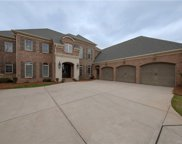 1821 Therrell Farms  Road, Waxhaw image