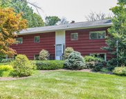 893 Cherry Hill Rd, Montgomery Twp. image