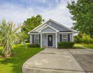 3954 Mayfield Dr., Conway image