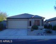 42491 W Sunland Drive, Maricopa image