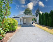 2579 Quill  Dr, Nanaimo image
