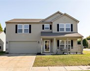 8853 Story  Drive, Camby image