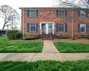 4323 Walker  Road, Charlotte image