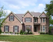 312 Bayberry Court/ Lot 529, Nolensville image