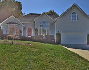 139  Rocky Trail Court, Fort Mill image