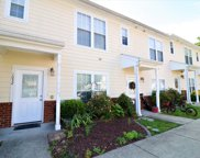 1032 Wildwood Dr, Spring Hill image