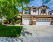 1357 Castello Ranch Rd, Brentwood image