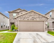 2418 Cotton Forrest, San Antonio image