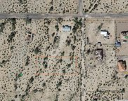 2660 N Ralston Road Unit #-, Maricopa image