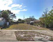 6550 1st Ave South, St Petersburg image