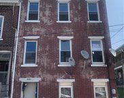 533 2Nd, Allentown image