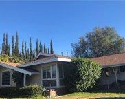 8932     Lola Avenue, Anaheim image