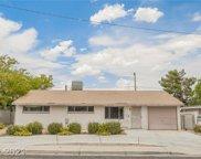 1408 E Owens Avenue, North Las Vegas image