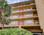 222 Carolina Beach Ave Avenue N Unit #122, Carolina Beach image