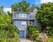 2315 N 57th St, Seattle image