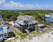 1019 E Arctic Avenue, Folly Beach image