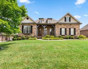 1158 Potterstone Drive, Knoxville image