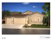 260 Sandy Ridge Court Unit Lot 10, Reno image