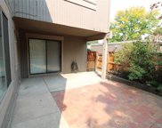 1215 S Yosemite Way Unit 55, Denver image