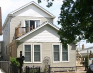 3423 North Pittsburgh Avenue, Chicago image
