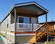3414 S 182nd Place., SeaTac image