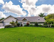 6930 Julie Ann CT, Fort Myers image