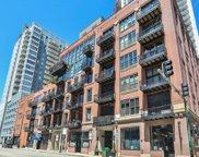 300 W Grand Avenue Unit #403, Chicago image