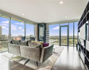 222 West Avenue Unit 1201, Austin image
