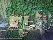 382 Beckerville Road, Whiting image
