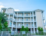 408 24th Ave. N Unit 101, North Myrtle Beach image