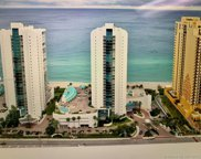 16425 Collins Ave Unit #1112, Sunny Isles Beach image