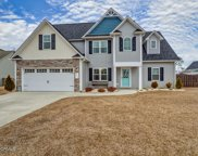 902 Gulf Chase Court, Sneads Ferry image