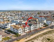 1744 Boardwalk Unit #1, Ocean City image
