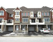 109 Mcalister Ave, Richmond Hill image