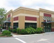 2265 Clements Ferry Rd, Charleston image