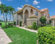 28044 Cavendish Ct Unit 5803, Bonita Springs image