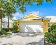 307 Brier Circle, Jupiter image