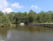 22409 Cotton Creek Trace, Gulf Shores image